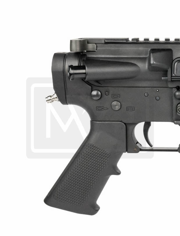 products/WM_7_Pistolplate.jpg