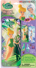 Disney Fairies - Code: FYHC21