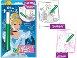 Disney Princess Assortment - Code: PR24