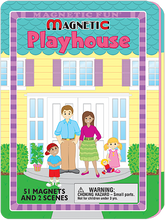 Playhouse - Code: M576-HS
