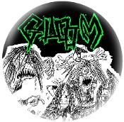 "GLOOM 1.5""button"