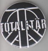 TOTALITAR big button