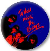 "BOYS - HELL 1.5""button"