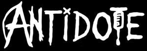 ANTIDOTE LOGO patch