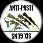 ANTI PASTI 6 GUNS button