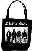 BLITZ - ALL OUT ATTACK tote