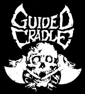 GUIDED CRADLE patch