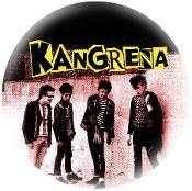 "KANGRENA 1.5""button"