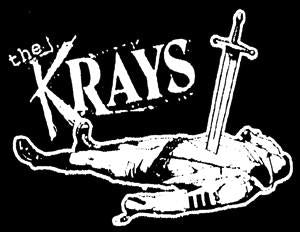 KRAYS SWORD patch