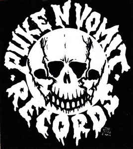 Extreme Noise Terror - Live At The Fulham Greyhound 1989 NEW CD