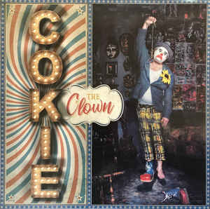Cokie The Clown - Youre Welcome USED LP