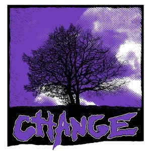 Change - Closer Still  NEW LP