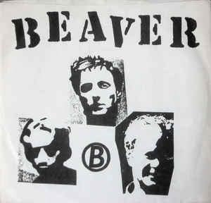 Beaver - S/T USED 7