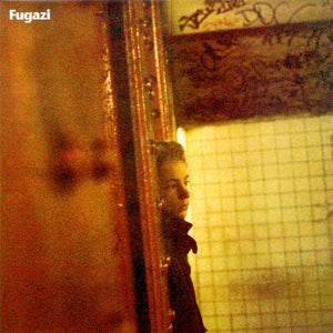 Fugazi - Steady Diet Of Nothing NEW LP