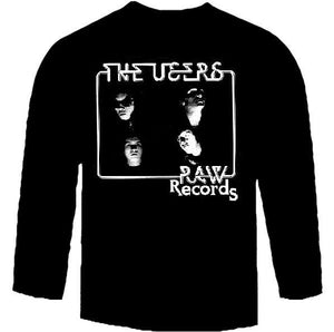 USERS long sleeve