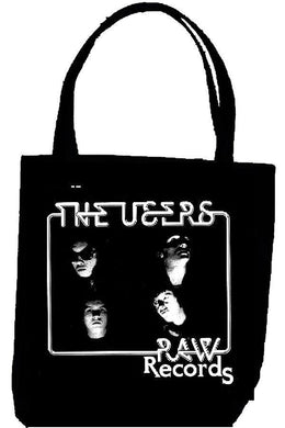 USERS tote
