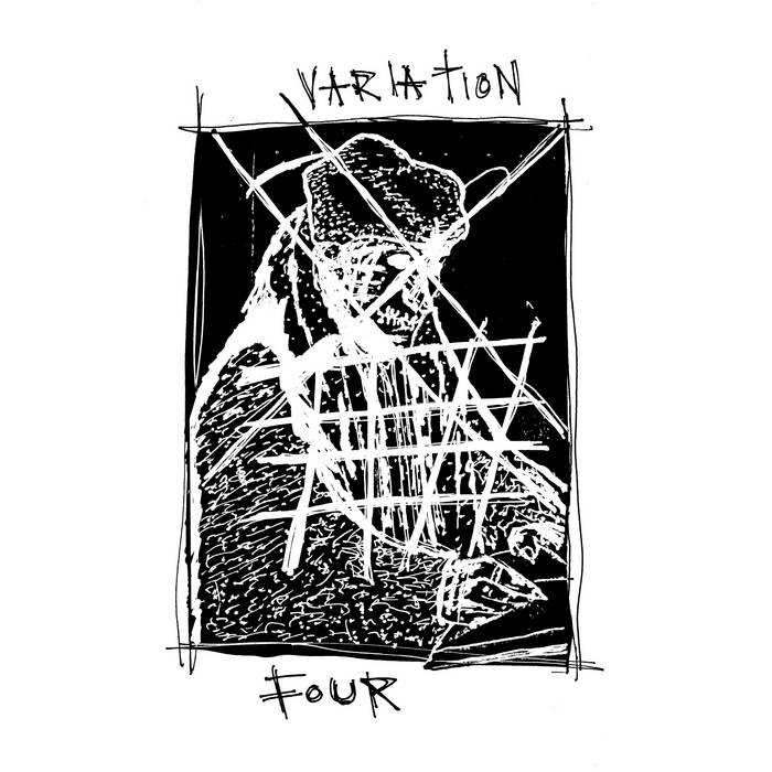 Variation - Four NEW 7