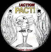ACTION PACT button