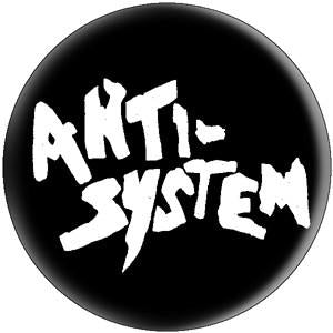ANTI SYSTEM button