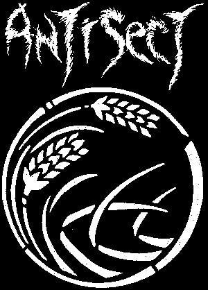 ANTISECT patch