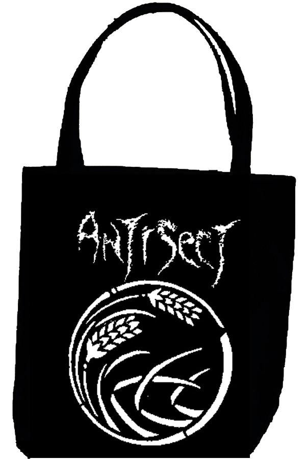 ANTISECT tote