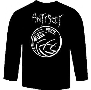 ANTISECT long sleeve