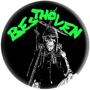 BESTHOVEN button