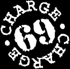 CHARGE 69 patch