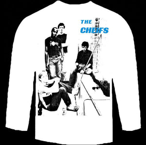 CHEIFS long sleeve