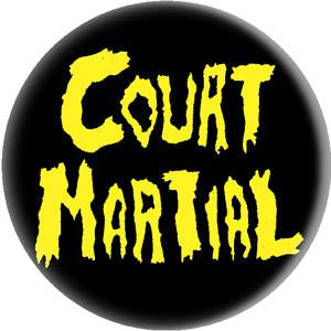 COURT MARTIAL button