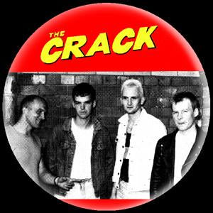 CRACK PIC button
