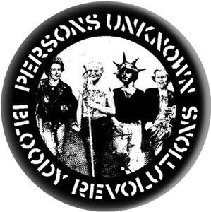 CRASS PERSONS button