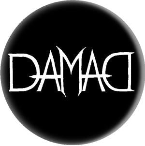 DAMAD button