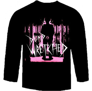 DEAD WRETCHED long sleeve