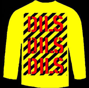 DILS long sleeve