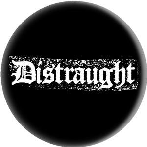 DISTRAUGHT button