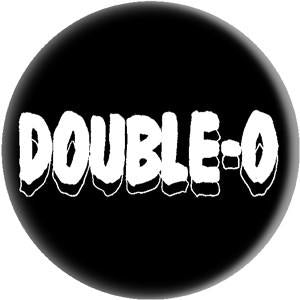 DOUBLE O button