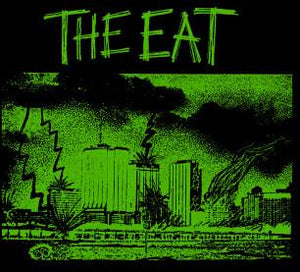 EAT back patch