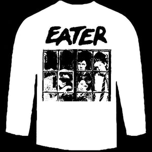 EATER VIEW long sleeve