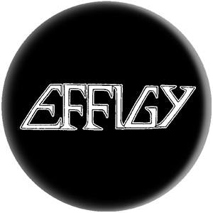 EFFIGY button