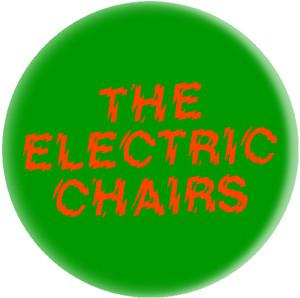 ELECTRIC CHAIRS button