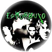 "ESKORBUTO ESKIZOPHRENIA 1.5""button"