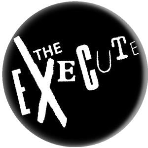 EXECUTE LOGO button