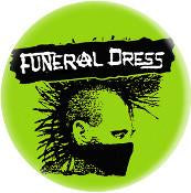 FUNERAL DRESS WAY OF LIFE button