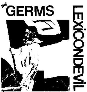GERMS lexicon patch