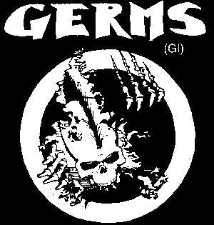 GERMS starwood patch