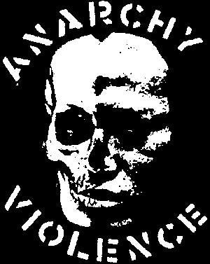 GISM ANARCHY patch