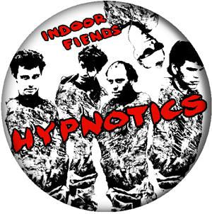 HYPNOTICS button
