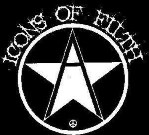 Icons Of Filth Anarchy patch