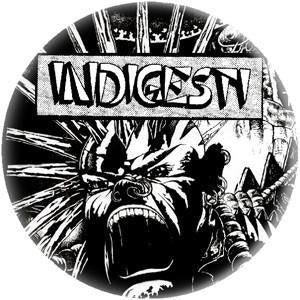 INDIGESTI button